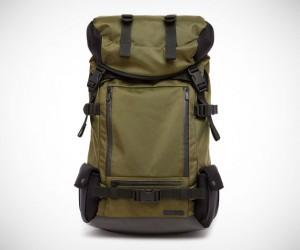 Lexdray Mont Blanc Pack