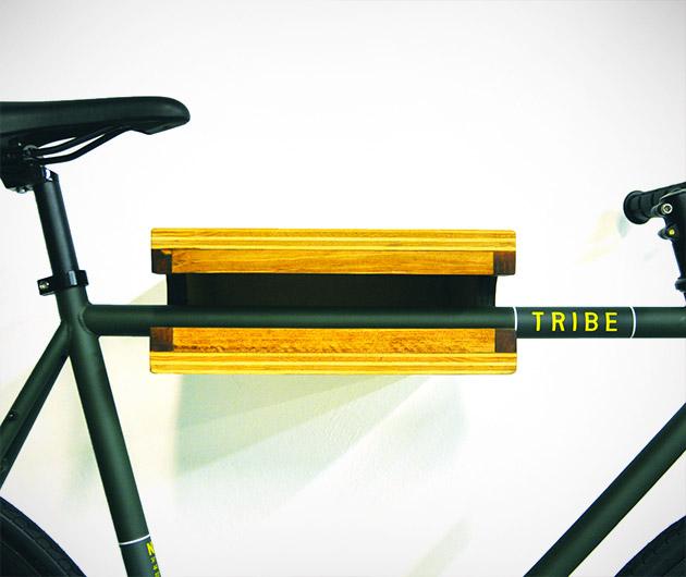 red-hook-bike-shelf-01