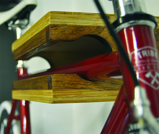 red-hook-bike-shelf-02