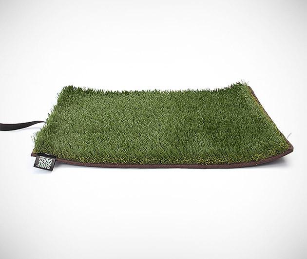 surf-grass-matt-01