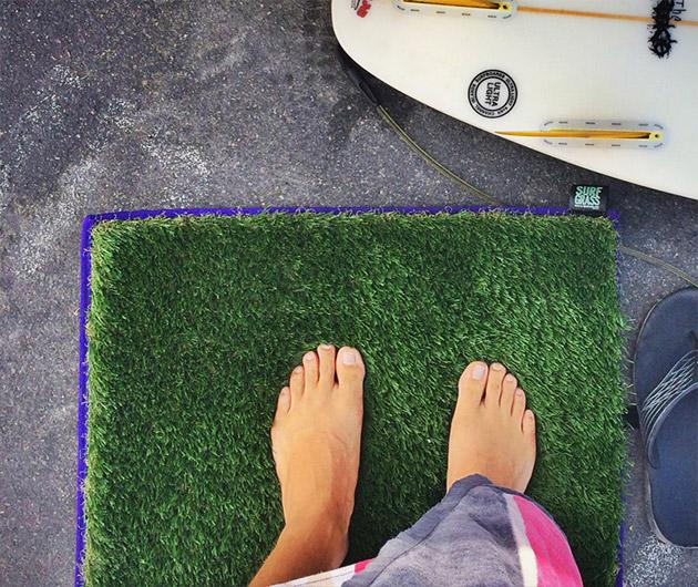 surf-grass-matt-02