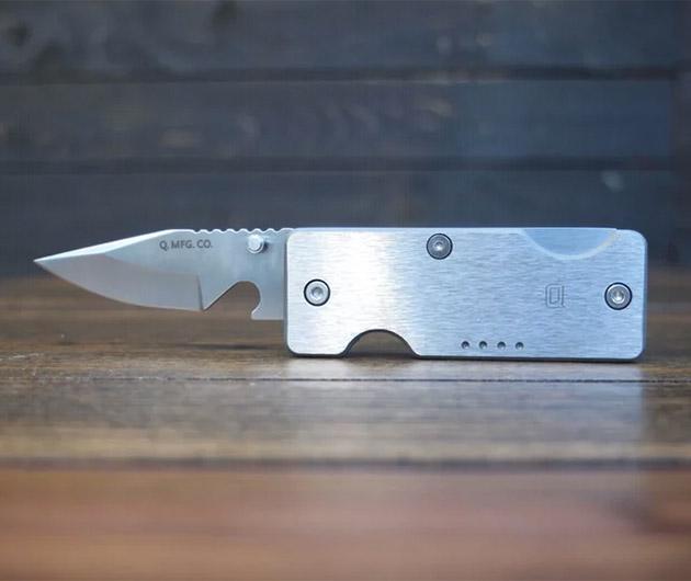 titanium-mini-q-03