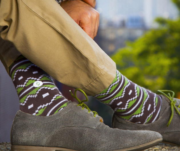 conscious-step-socks-02