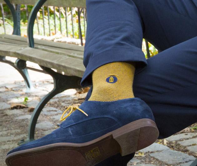 conscious-step-socks-03