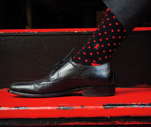 conscious-step-socks-04