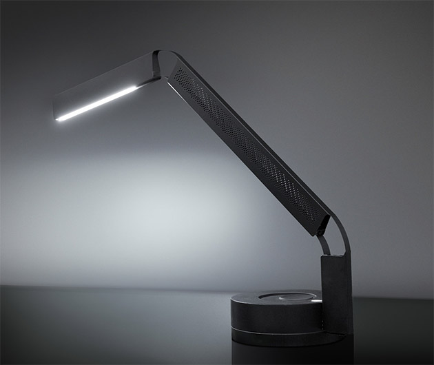 fade-task-lamp-01