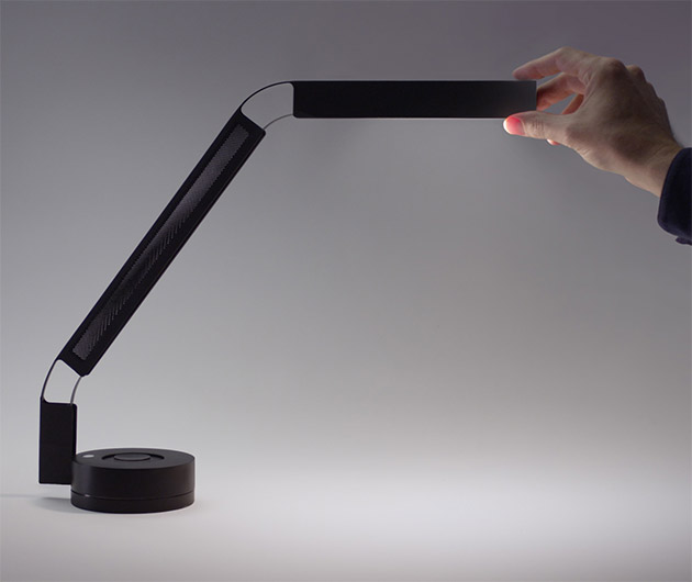 fade-task-lamp-02