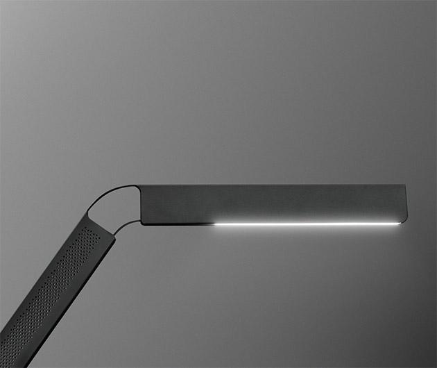 fade-task-lamp-03