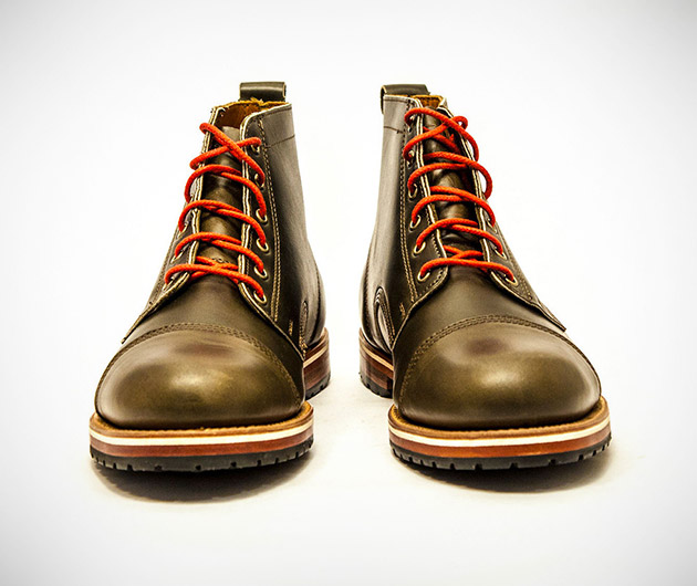 helm-boots-marion-olive-blucher-boot-02