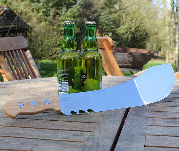 machete-spatula-02