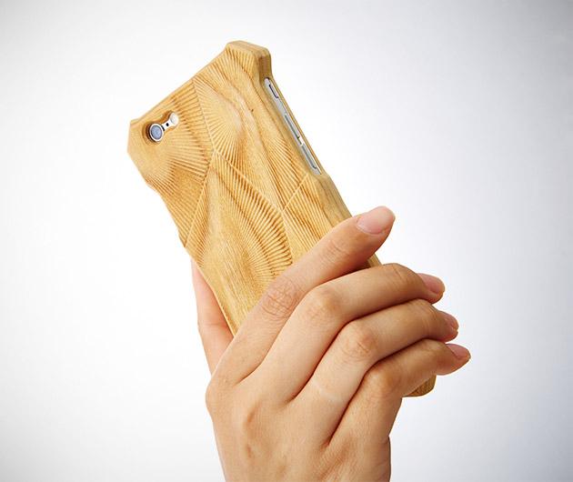 simplism-hibiki-acoustic-iphone-case-01