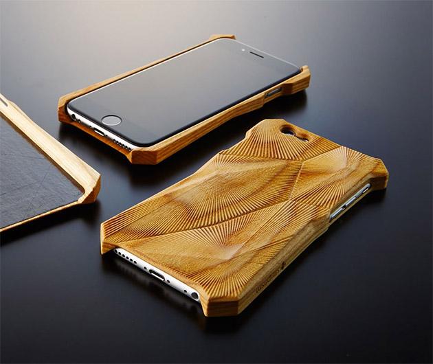 simplism-hibiki-acoustic-iphone-case-02