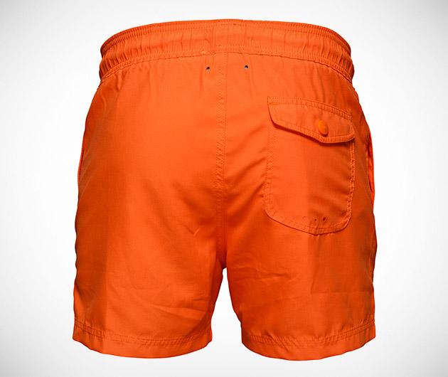 swims-gavitella-shorts-02