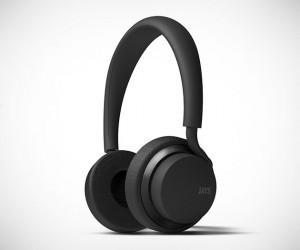 U-Jays On-Ear Headphones
