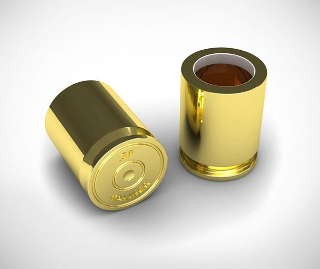 50-caliber-bullet-shot-glasses-01