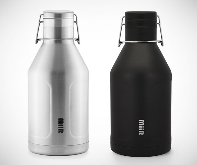 miir-vacuum-insulated-growler