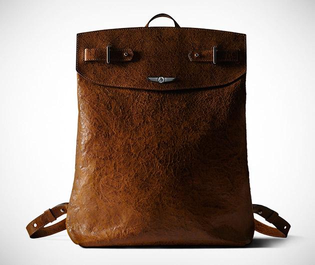 moreca-aviator-ph-1-backpack-01