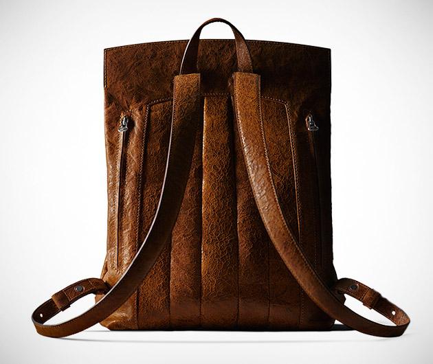moreca-aviator-ph-1-backpack-02