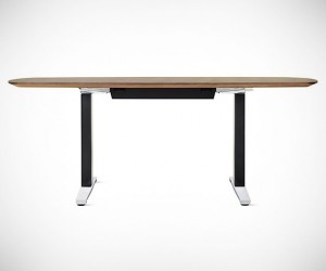 Renew Sit-To-Stand Desk,