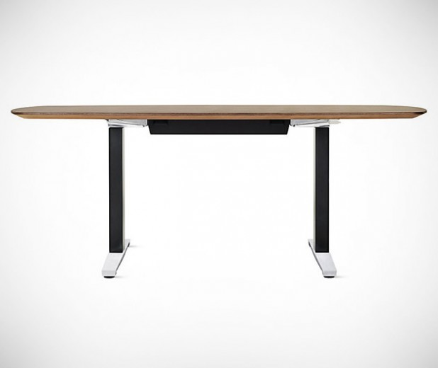 Renew Sit To Stand Desk Gearculture