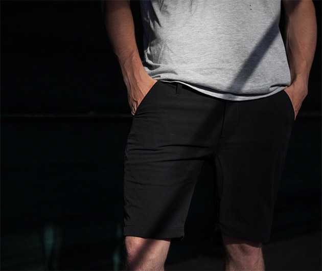 cadence-skyline-shorts-02