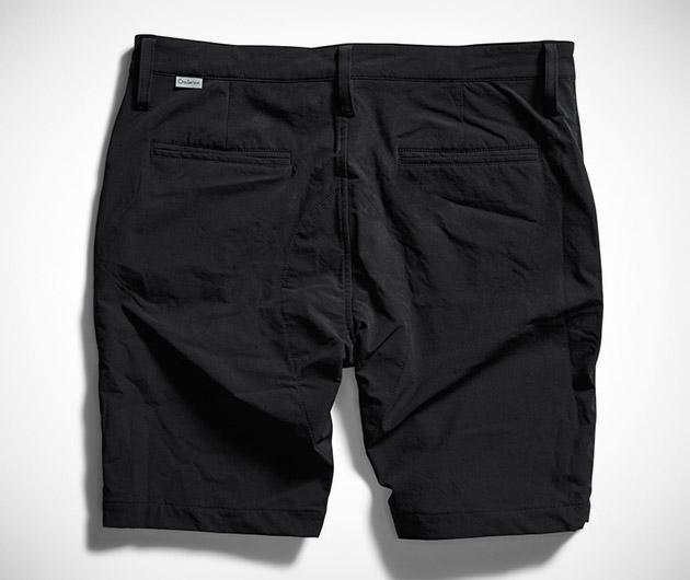 cadence-skyline-shorts-03