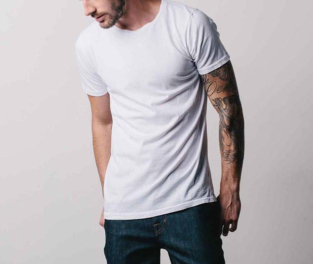 dstld-white-cotton-tees-01