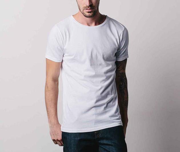 dstld-white-cotton-tees-03