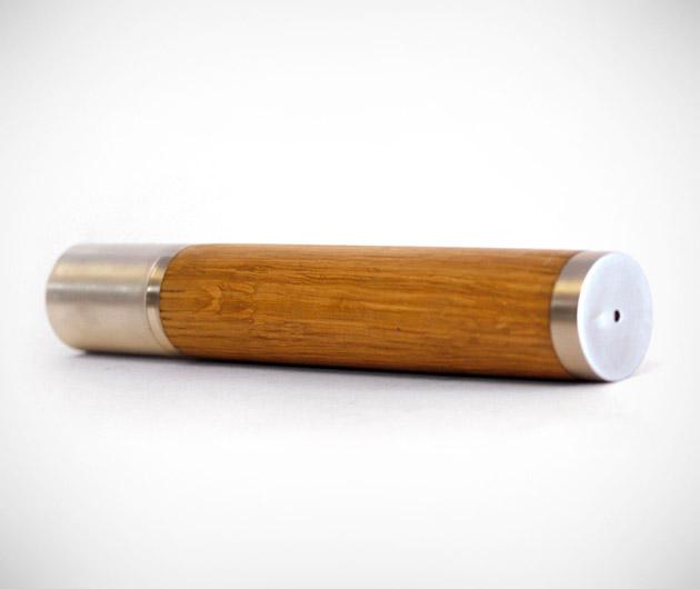 kole-thermal-flask-01