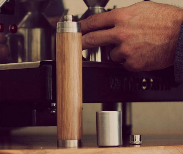 kole-thermal-flask-03