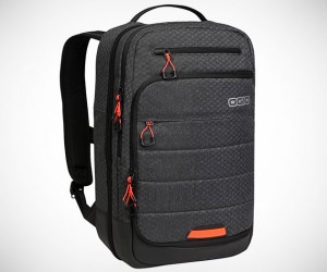 Ogio Action Camera Bags