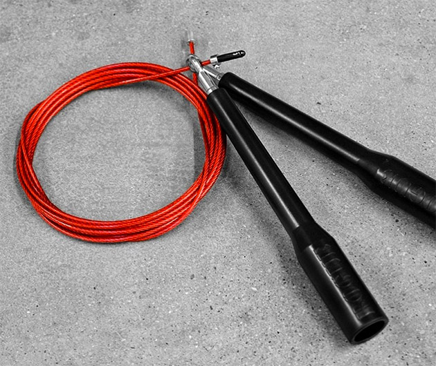 sr-1-rogue-bearing-speed-rope-02