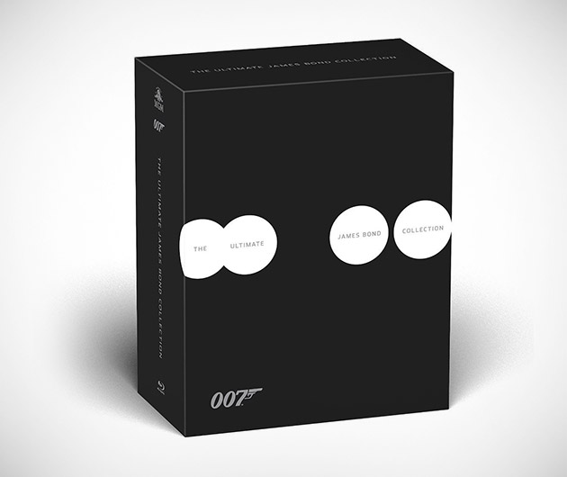 the-ultimate-james-bond-collection-01