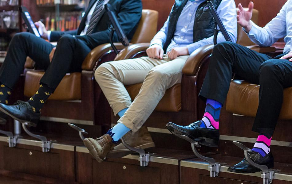 Balitello Socks