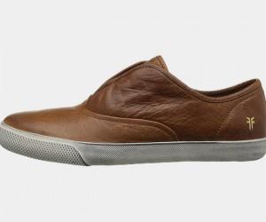 FRYE Chambers Sneaker
