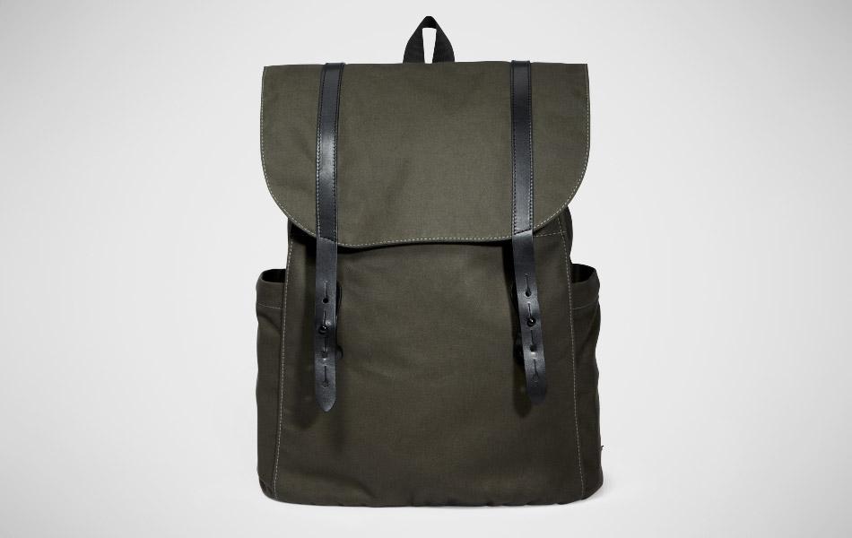 killspencer-rucksack