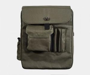 Man-Pack Classic 2.0