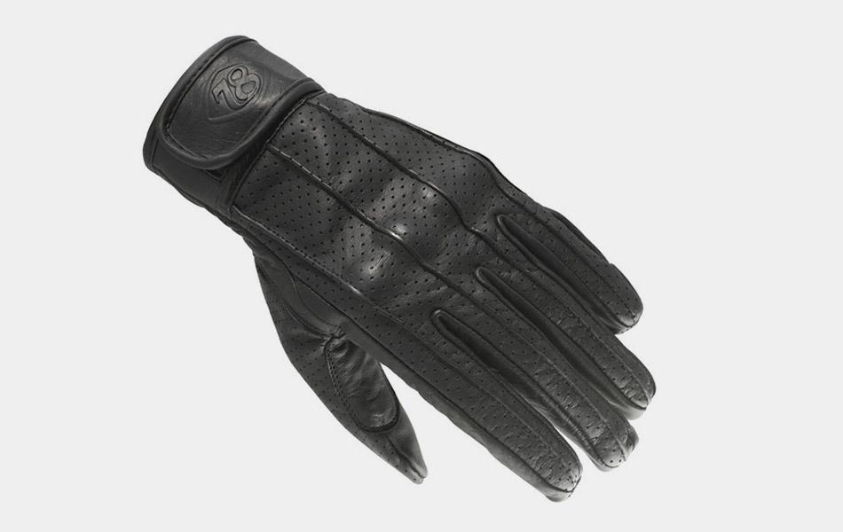 Seventy Eight Speed Glove