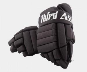 Third Assist Reflhex Gloves