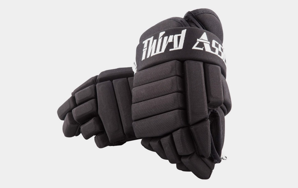 third-assist-reflhex-gloves