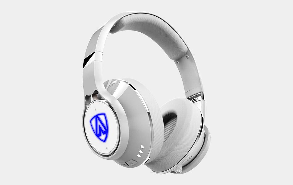 Aegis Pro Headphones