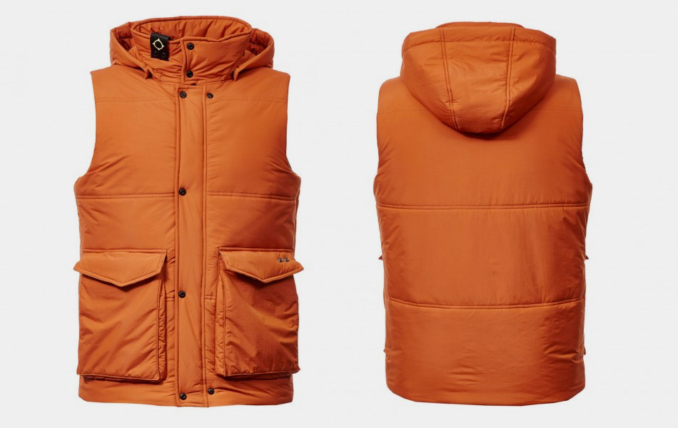 mastrum-harrier-fill-gilet
