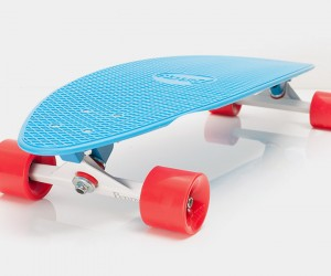 Penny Skateboards Longboard Collection