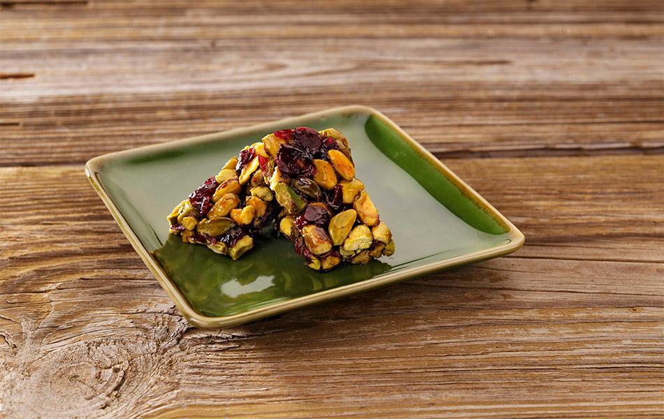 setton-farms-pistachio-chewy-bites