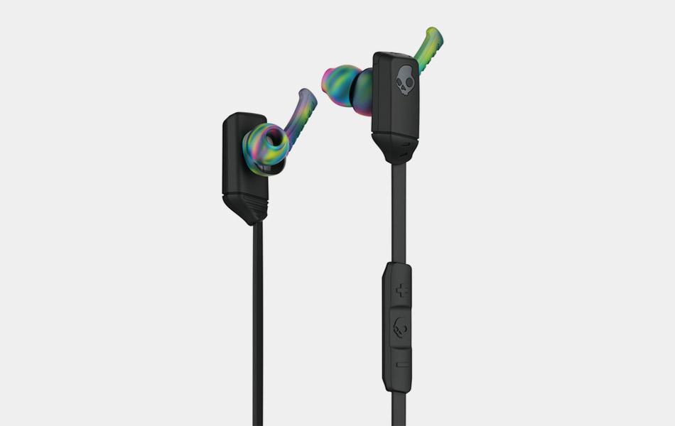 Wireless earphones enackire - wireless earphones skullcandy