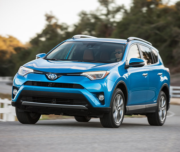 2016 toyota rav4 hybrid gearculture. Black Bedroom Furniture Sets. Home Design Ideas