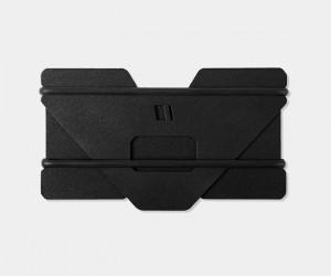 A2 Aluminum Wallet