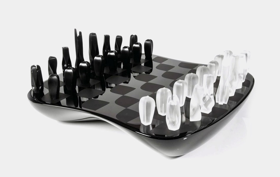 field-of-towers-chess-set