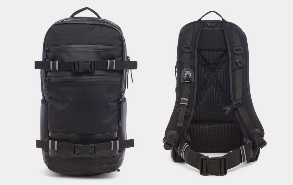 lexdray-whistler-pack