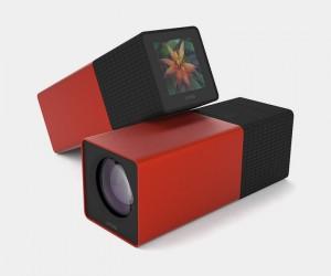 Lytro First Generation Camera